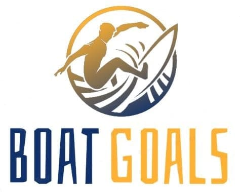 Boat Goals Logo