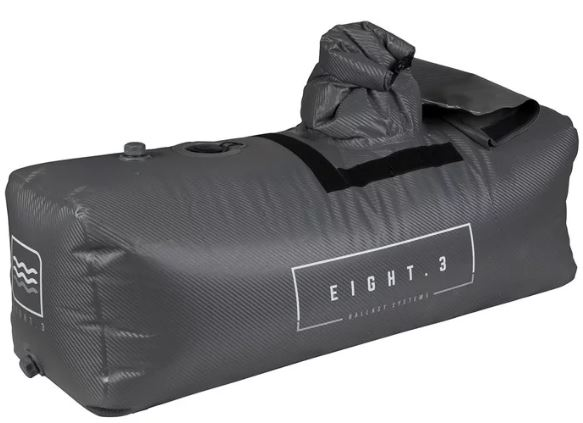 Ronix Eight.3 Ballast Bag
