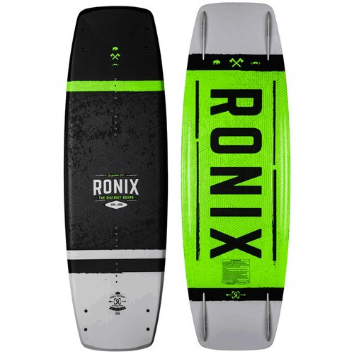 Ronix-District-Wakeboard-2021