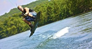 wakeboard, water sports, wake boarding