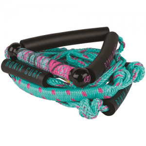 Ronix-womens-bungee-wake-surf-rope