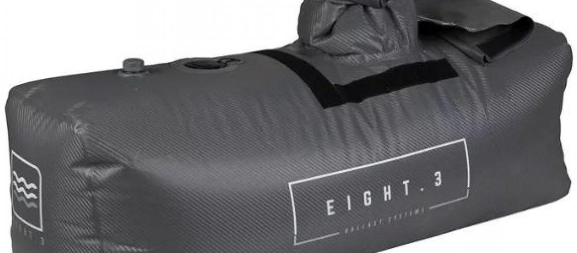 Ronix Eight.3 Ballast Bag